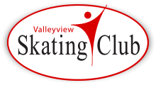 Valleyview Skating Club